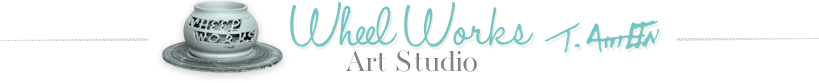 Wheel Works Art Studio